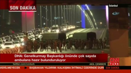 cnnee brk golpe estado turquia puente bósforo_00000406