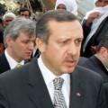 02 Recep Tayyip Erdogan