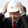 03 Recep Tayyip Erdogan
