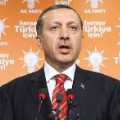 04 Recep Tayyip Erdogan