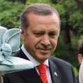 05 Recep Tayyip Erdogan