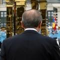 10 Recep Tayyip Erdogan RESTRICTED