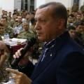 16 Recep Tayyip Erdogan RESTRICTED