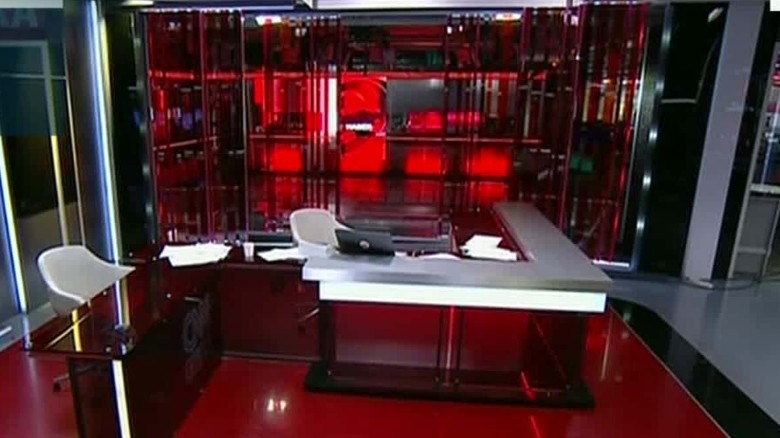 cnn turk military enter studio boratav ac360_00000810