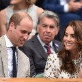 Prince William Kate Middleton 0710