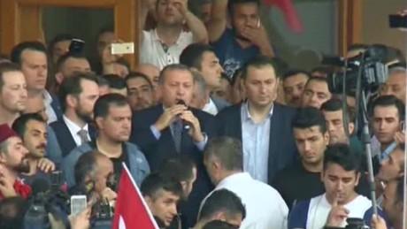 turkey president erdogan coup sot_00000000.jpg
