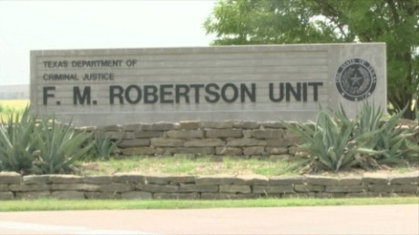 Texas prison guard killed pkg_00001613.jpg