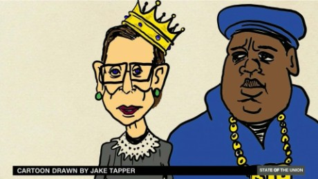 State of the Cartoonion- Notorious RBG_00004224.jpg