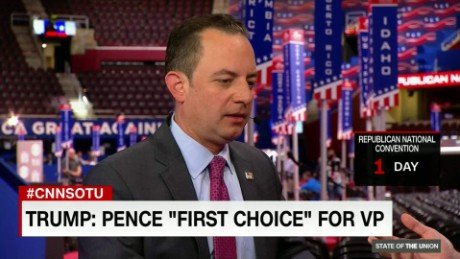 RNC Chairman Reince Priebus on State of the Union - Full Interview_00043103