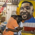 01 Alton Sterling Triple S food mart