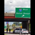 09 Baton Rouge shooting 0717