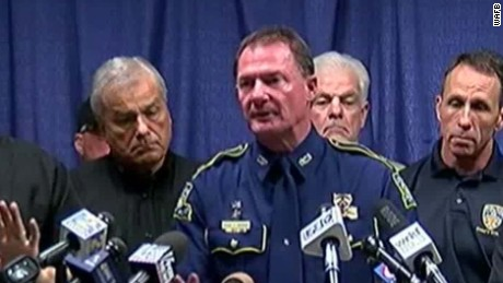 Superintendent no active shooter Baton Rouge_00002421