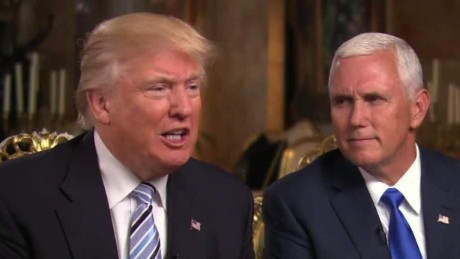 60 minutes trump pence first intv ac360 panel_00005815.jpg