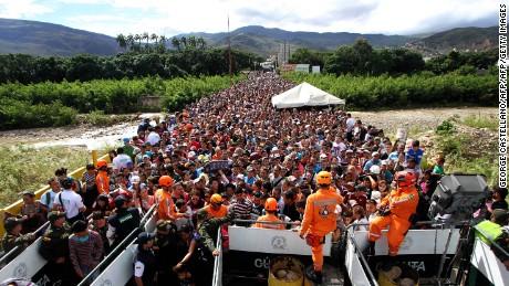 cnnee vo cafe abren fronteras colombia venezuela tachira _00002727