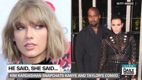 TDS Taylor Swift Kardashian feud_00002001
