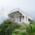 italys abandoned building sites 1