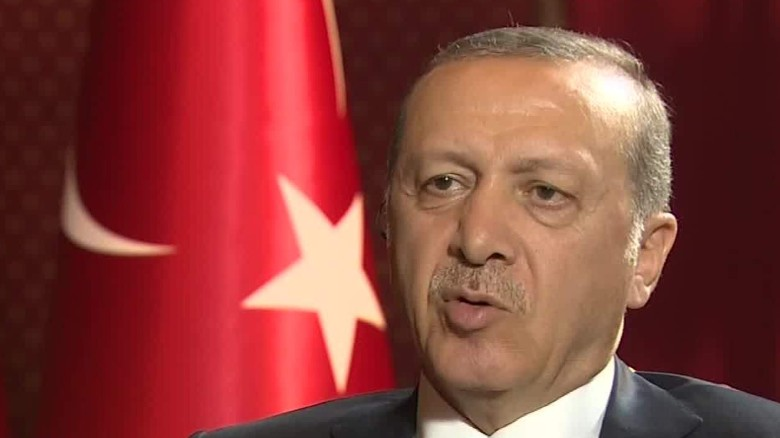 turkey erdogan interview becky anderson part 2_00031526
