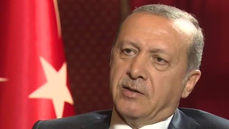 turkey erdogan interview becky anderson part 3_00051511.jpg