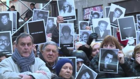 cnnee pkg laje aniversario 22 ataque amia argentina_00024618