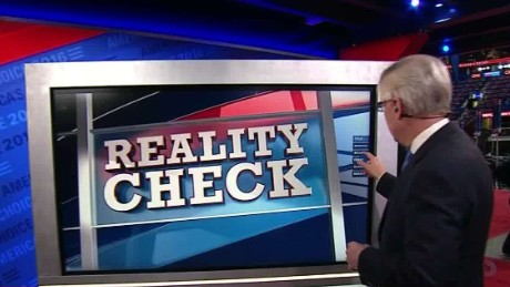 reality check immigration tom foreman sot_00001313