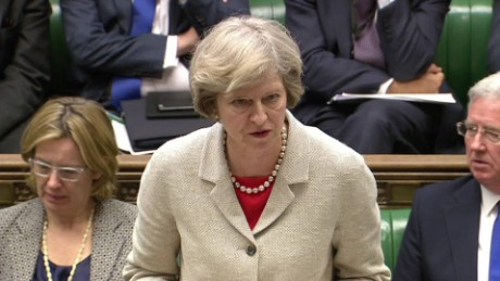 theresa may nuclear deterrent cnni sot_00004301.jpg