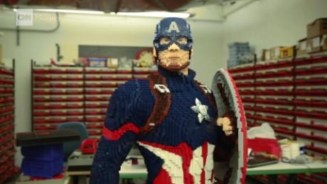 lego san diego comic con captain america master builder_00002028
