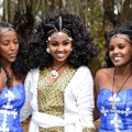 Ethiopia12-singers from an Eritrean pop group in Addis Ababa c Joe Yogerst
