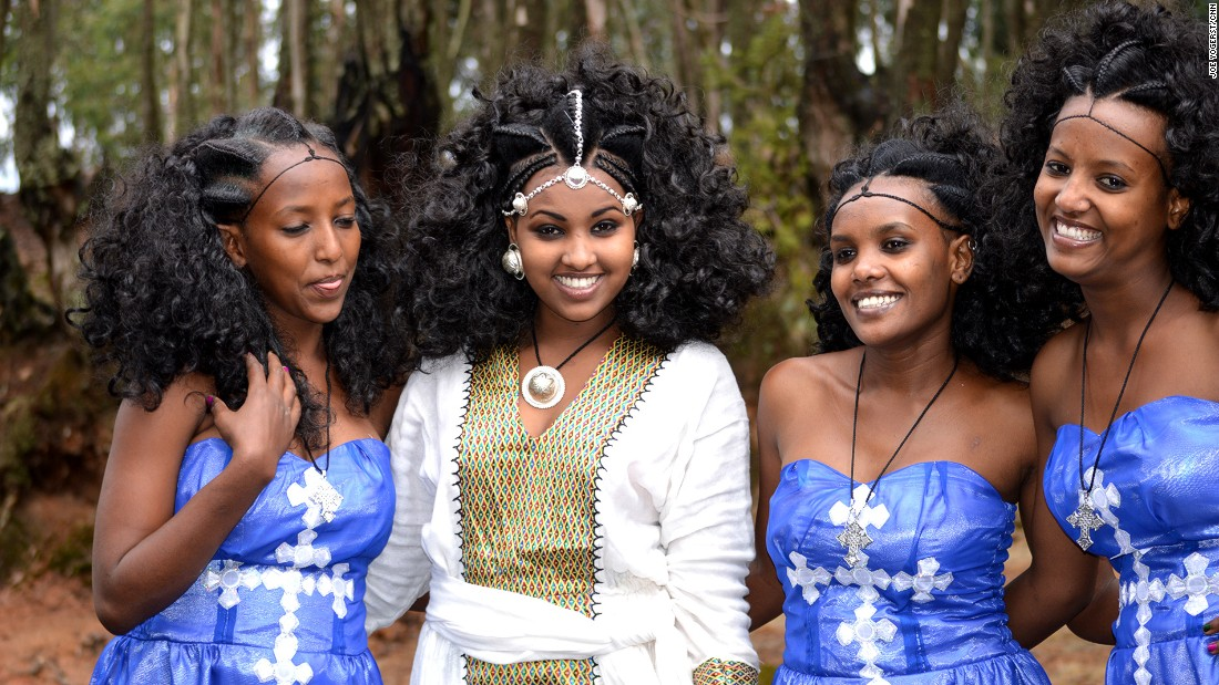 Like other African nations, Ethiopia has a long and rich musical tradition. Addis Ababa is the place to catch live tunes by groups from around the Horn of Africa, from traditional azmari music to cutting-edge Bolel, Eritrean pop and Ethiopian jazz.