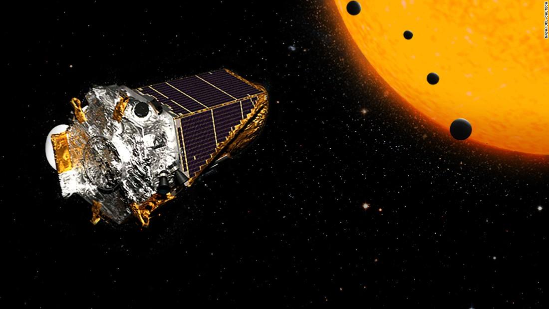 cnn planets - photo #21