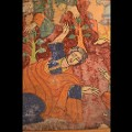 Ethiopia7-Mural from a Lake Tana monastery c Joe Yogerst