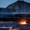 Ethiopia4-Erte Ale Volcano Danakil Desert c Ethiopian Tourism Organization