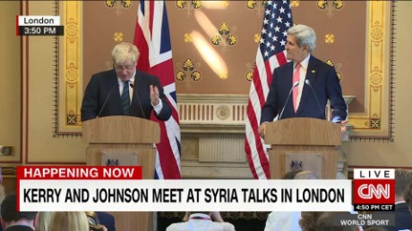 london kerry and johnson meet presser_00000119.jpg