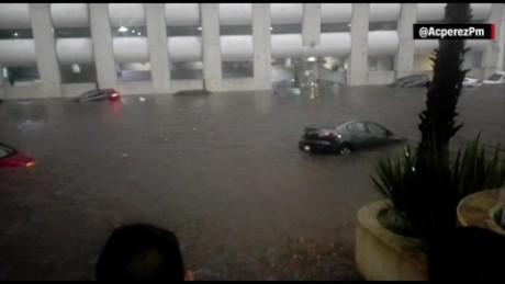cnnee digital pkg mexico inundaciones en santa fe_00000502