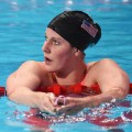 Missy Franklin usa olymipcs