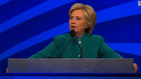 Hillary Clinton (AFSCME)