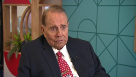 bob dole on turning 93_00000619