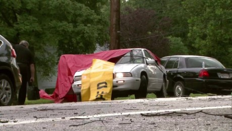 woman electrocuted during storm pkg _00001625