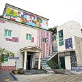 Jeon Hyuck Lim Museum of Art