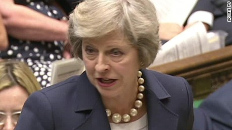 theresa may faces first prime minister questions_00024618