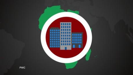 africa view megatrends spc_00000916