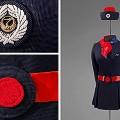 Japan-Air-uniform-1970