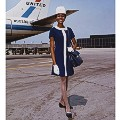 United-Airlines-1968