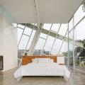 Brudi Pradono leaning house 3