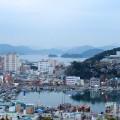 6. Tongyeong