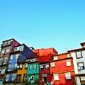 N Portugal Ribeira Square_Associação de Turismo do Porto e Norte