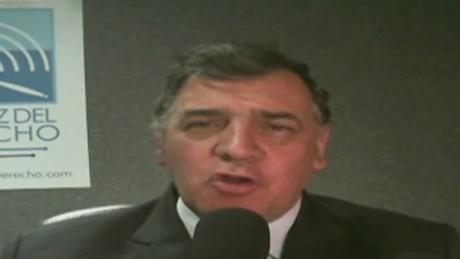 cnnee panorama entrevista jose gregorio hernandez umbral plebiscito paz colombia_00002718