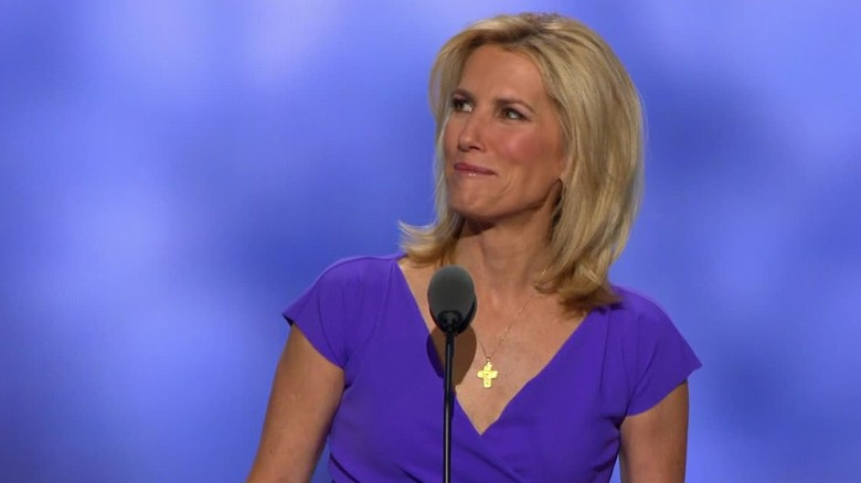 rnc convention laura ingraham donald trump media sot_00000330