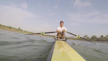 india olympic rower udas pkg_00020226