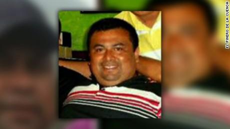 cnnee vo cafe periodista asesinado en veracruz pedro tamayo_00000026