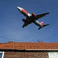 Jet2-Airplane
